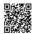 共职,微信邀请好友注册拆现金红包,秒到零钱