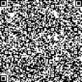 小龙速跑 新用户登录秒提0.3元