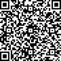 招行福利:新用户撸18.8元现金,提现秒到(无需招行卡),邀请一人得20元