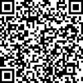 葫芦娃微信挂机 最新登录链接下载