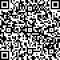 果冻小视频:持果冻分成,新人秒提0.5元