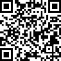 淘联盟 骗子挂机平台 每天能提0.5元还有推荐奖励。