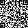 多福果园  种树得水果 新人可撸0.3左右 自动到账微信