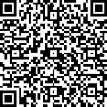 猜歌领福利APP,登录秒提0.3元