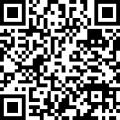 挑战者联盟  注册直接送100币
