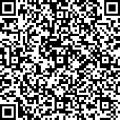 浮浮雷达APP 简单操作秒提0.3元 邀请好友1元/人