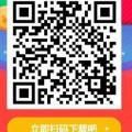 雷霆赚app 有银子旗下平台,转发单价1.25