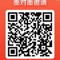 米乌  新用户简单操作秒提0.3元