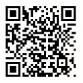 米读极速版 新人下载注册秒提0.3元