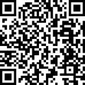 神龙赚是什么?微信挂机0.3起提 提现秒到账