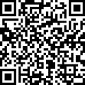 聚赚钱APP:邀请码VKDZAZ,签到两天可提0.5元