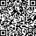 天天粉,微信挂机赚钱老平台,提现已多次到账!