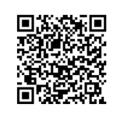 喵世界:陀螺世界旗下作品,可秒提0.3元