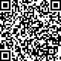 KS攒APP 快手,抖音点赞/关注赚钱平台 可长期