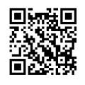 山海仙踪:陀螺世界模式,升级到3级可提0.3元