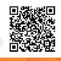 萌宠小凤凰:陀螺世界模式,快速提1.3元