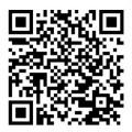 多多乐园APP 淘元素分红+秘乐玩法 0.1币起可卖!