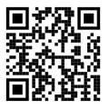 CDN 60元一币 零撸18币1080元 直接在火币网交易
