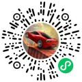 玩玩车3D 类似山海经的小程序 但比山海经更豪