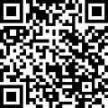 江湖熊猫:合成游戏,领9元新人红包可秒提0.3元