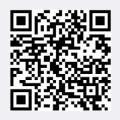 快抖APP 新出短视频赚钱平台 单价高