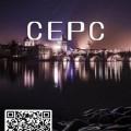 CEPC 任务简单 纯零撸  一币8.8元 速度上车
