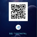 CIPC(中国币) 玩法类似好玩吧 目前7.5元一币