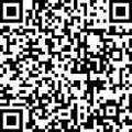 快分享APP 新用户进入简单操作秒提0.3元
