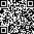 开心团团转,新用户登录秒提0.3元