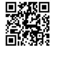 万亩良田app:类似全城热益,合成秒提0.3元