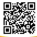 米读极速版  新人下载注册可提1.3元