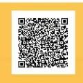 619宝盒APP 短视频全自动挂机赚钱平台