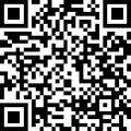 美食大亨:周口众之信旗下活动,秒提0.3