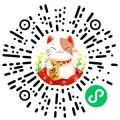 财神养猫:类似口袋养兔,体验12秒兑0.3元红包