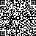 我爱大西瓜:合成类游戏,试玩拿0.3