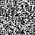 太平洋汽车网 下载APP送1-50元红包