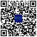 WGC挖矿怎么样,可直接兑换话费和商品