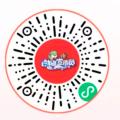 渤海银行 新人可领10元话费或10元京东e卡