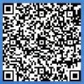 网咖模拟器:开局奖励大,三种奖励模式