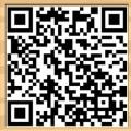 星辰派对,参与预约必中0.3元,还有机会抽iPhone12